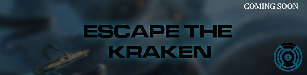 Kraken_edited.jpg