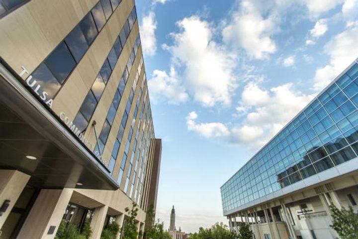 Metro Campus 3.jpg