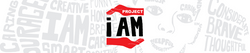 Project I Am