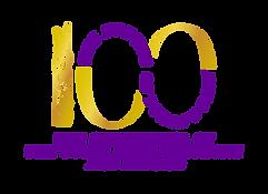 JHS logo_RGB.png
