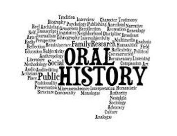 oralhistory.jpg