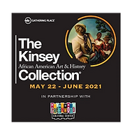 The Kinsey Collection.png