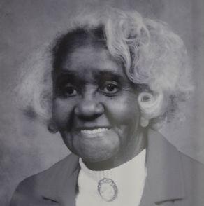 Blanche Cole.JPG