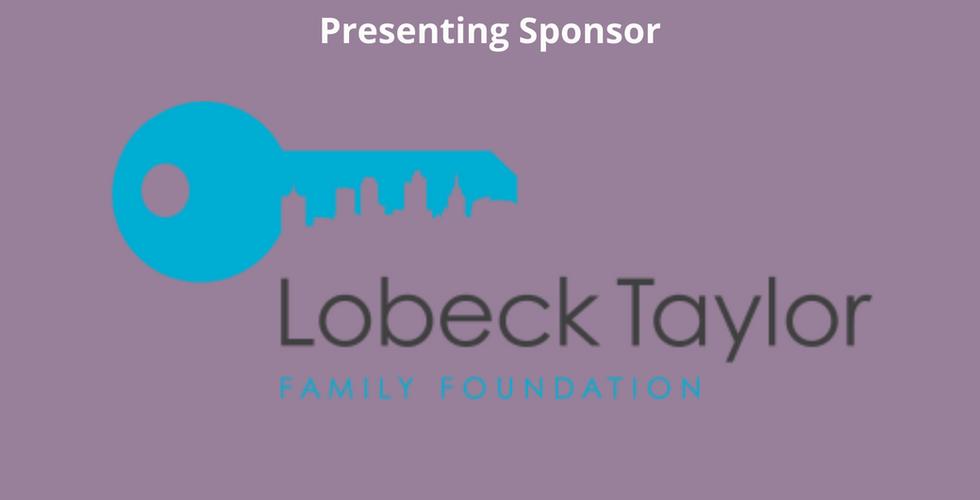 Taylor Loebeck.png