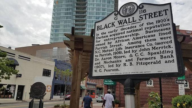 BlackWallStreet.jpg