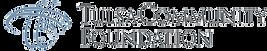 Tulsa Community Foundation2.png