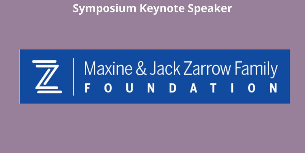 Maxine & Jack Zarrow Family Foundation