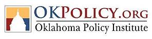 Oklahoma Policy Institute.jpg