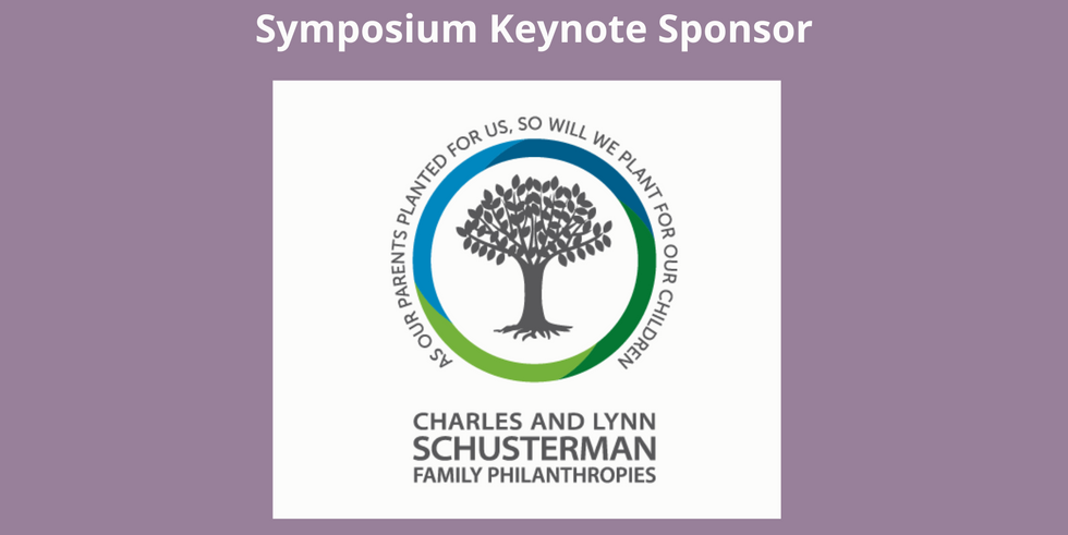 Charles and Lynn Schustermann Family Foundation