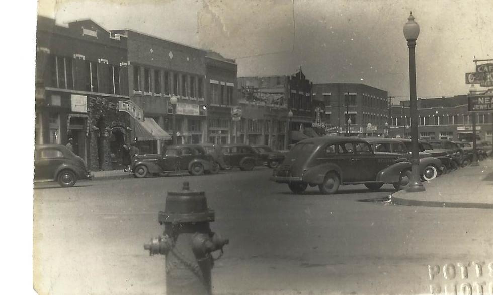 1940sGreenwoodDistrict3.jpg