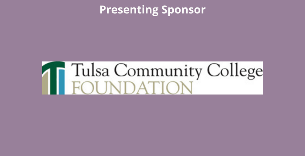 Tulsa Community College Foundation