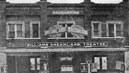 Williams Dreamland Theater.jpg