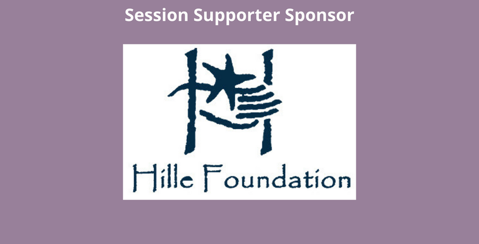 Hille Family Charitable Foundation