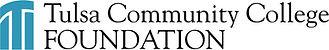 TCC Foundation Logo_2019.jpg