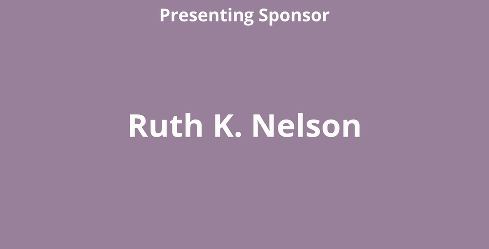 RuthNelson.png