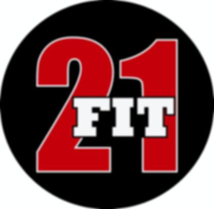 21Fit.jpg