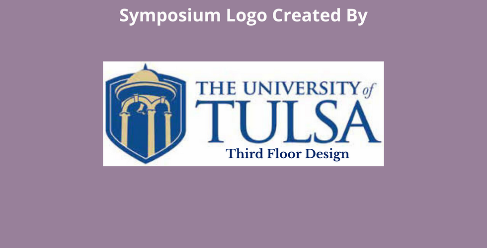 University of Tulsa - Third Floor Design