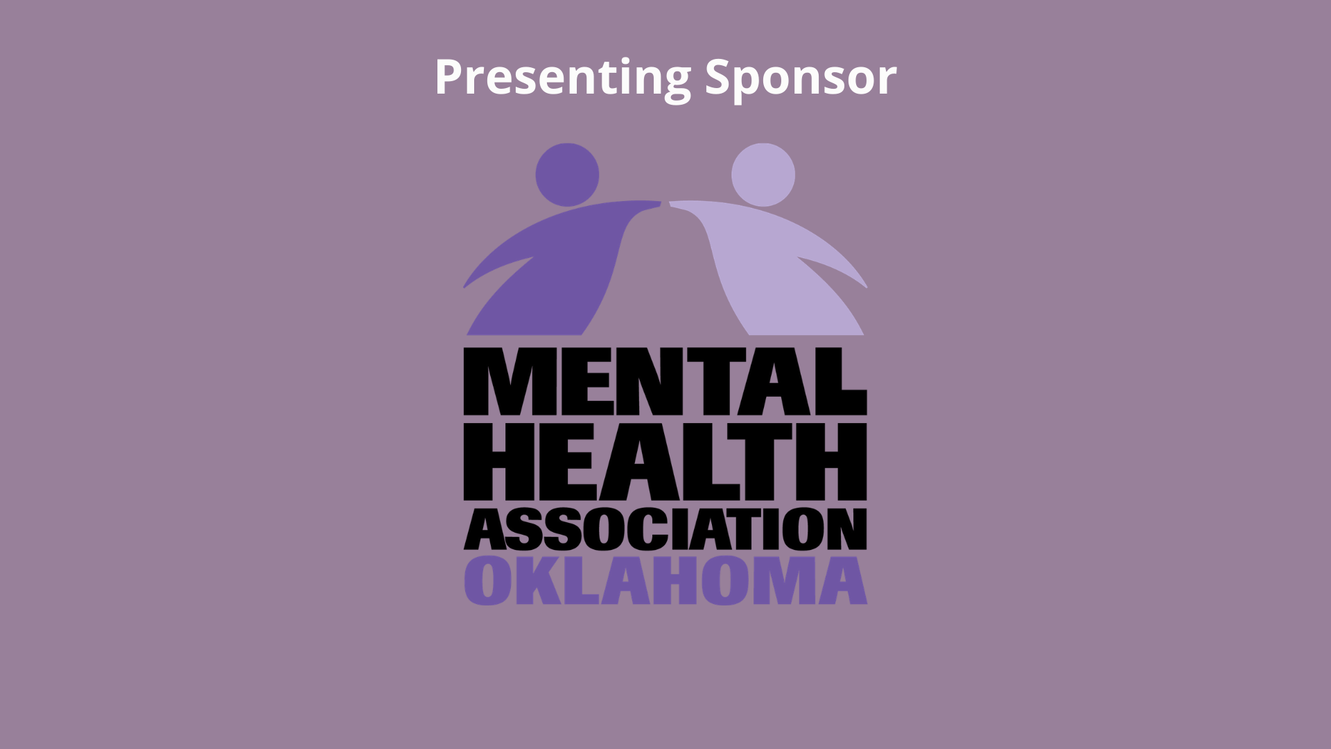 Mental Health Association of Oklahoma