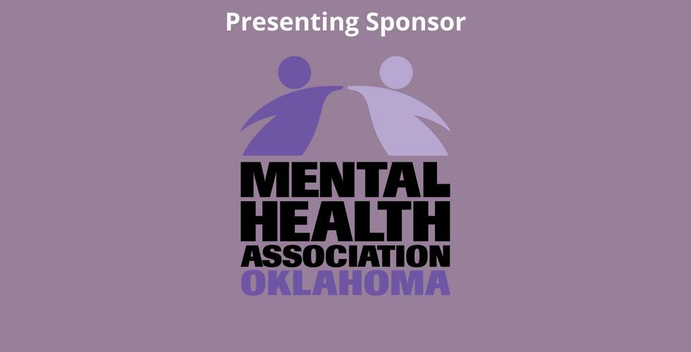Mental Health Association of Oklahoma