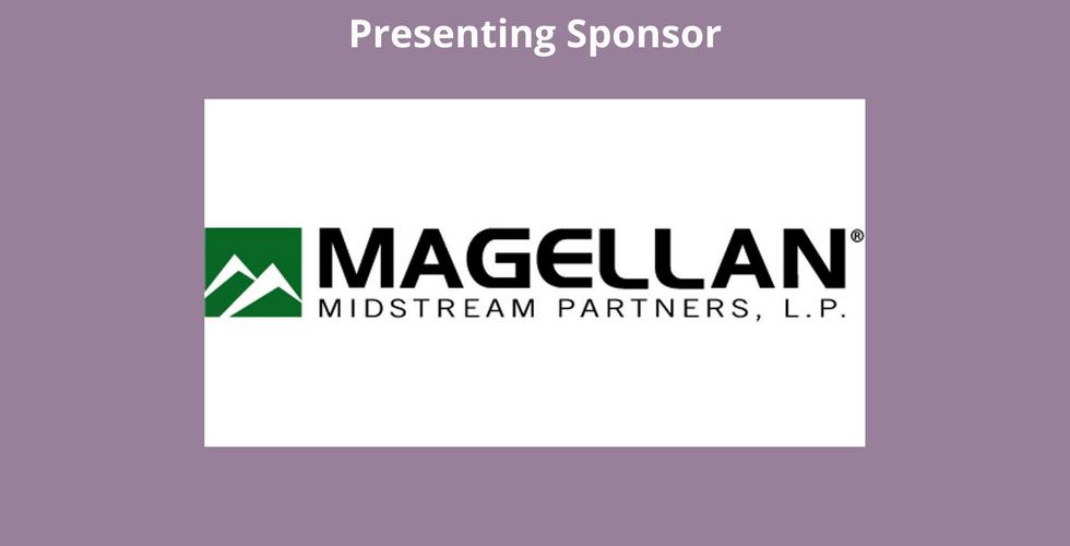 Magellan Midstream Partners