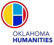 Oklahoma Humanities logo.jpg