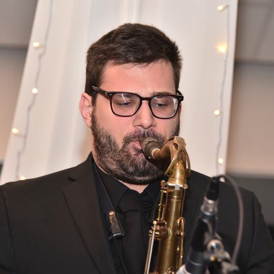 John Petrucelli