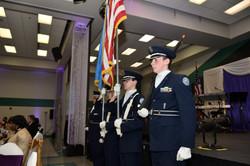 BTW Color Guard