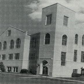 Mt__Zion_Baptist_Church__1997.jpg
