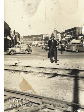 1940sGreenwoodDistrict2.jpg