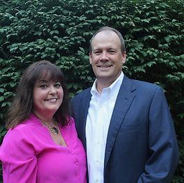 Chris & Lesley.jpg