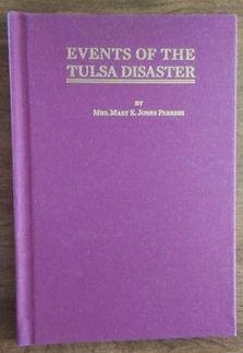 tulsa disaster.jpg