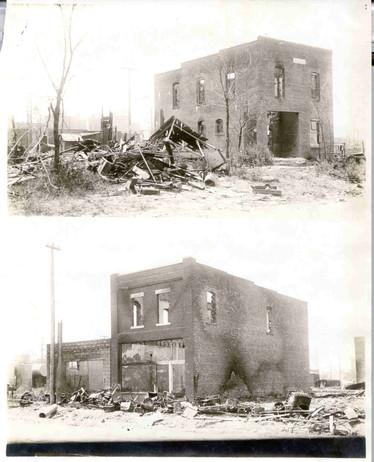 Burned Buildings.JPG