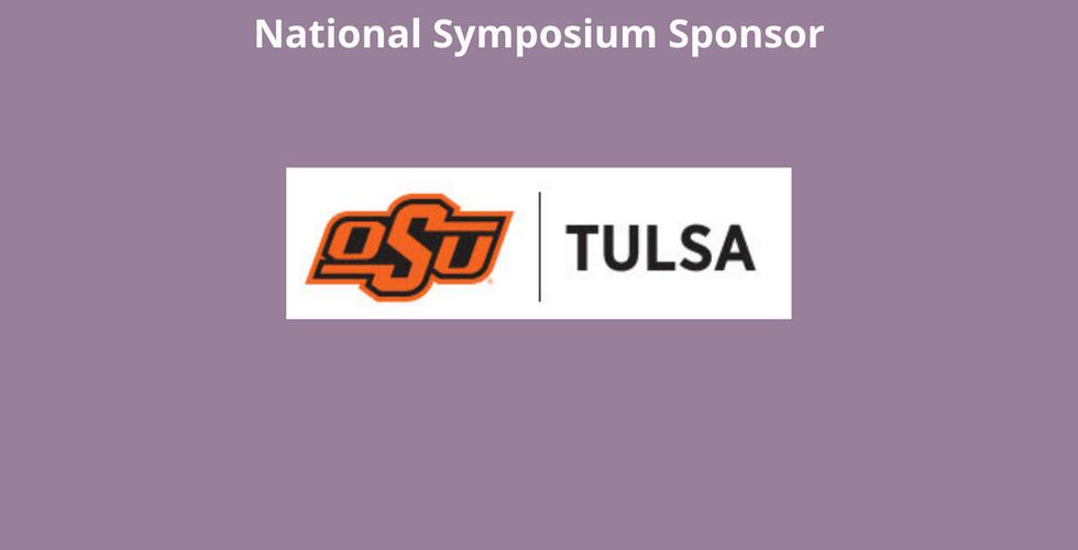 Oklahoma State University - Tulsa