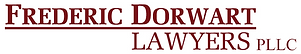 Frederick Dorwart Lawyers.png