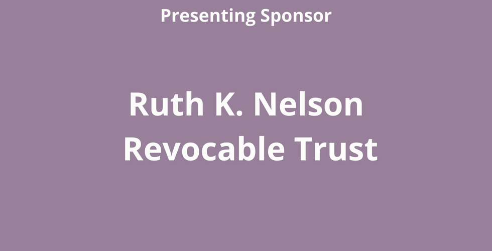 Ruth K. Nelson Revocable Trust