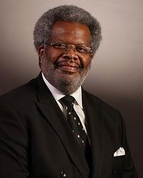 Rev. Darren Williams.jpeg