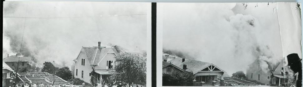 Houses on Fire.jpg