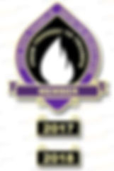 Membership Pin_Resized.jpg