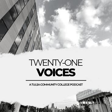 TCC - 21 VOICES_2.png