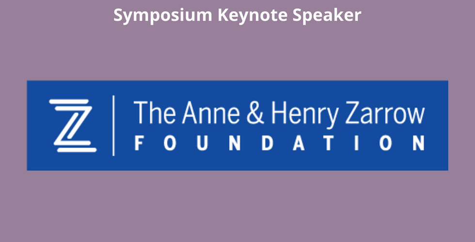 Anne & Henry Zarrow Foundation