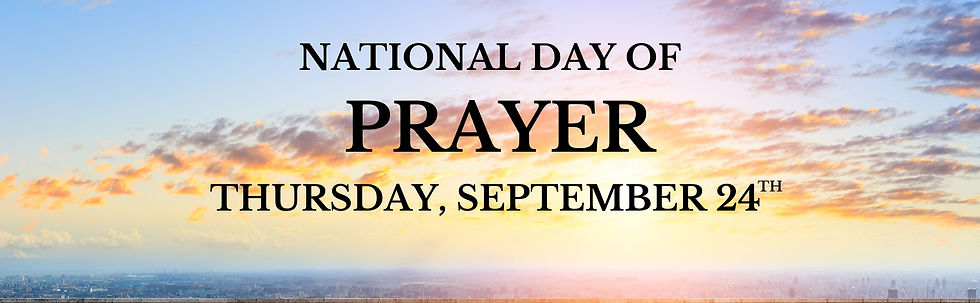NATIONAL%20DAY%20OF%20PRAYER%20THURSDAY%