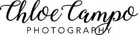 ccp_logo_blck.jpg