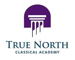 LOGO - true_north_classical_academy_large.jpg