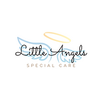 Little Angels (2).png