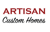 artisan custom homes.png