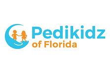 PEDI KIDS - TSHIRT SPONSOR.jpg