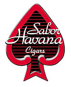 Sabor Havana logo.jpg