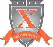 TheXFamilyFoundationRPerez.jpg