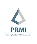 primary-residential-mortgage-inc-logo.pn
