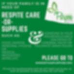 COVID-19_Respite & Supplies.jpg